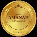 badge-aman-amanah