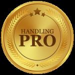 badge-handling-pro