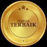 badge-harga-terbaik