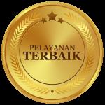 badge-pelayanan
