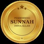 badge-pembimbing-sunnah