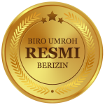 badge-resmi