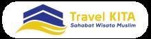 Travel Kita – Travel Umroh Terbaik